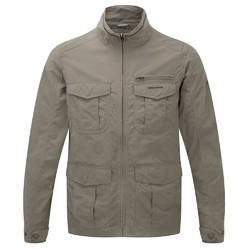 Full Sleeves Jackets
