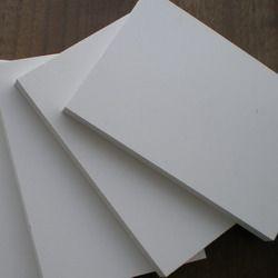 PVC Boards