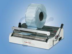 Sealing Machine HD 270 MS - HD 470 MS (Impulse Heat)