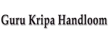 Guru Kripa Handloom