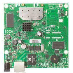 Router Board