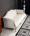 Cloudy Living room sofa Set