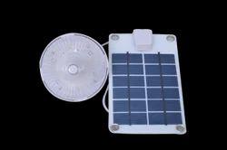 Solar Thela Light