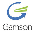 Gamson India Pvt. Ltd.