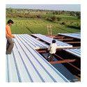 Polyurethane Floor Coating System