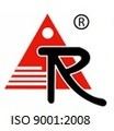 Advance Rubber Industries, Ahmedabad