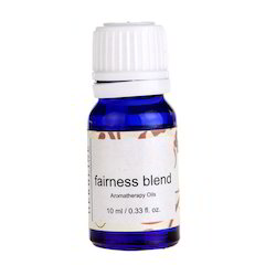 Fairness Blend Oil