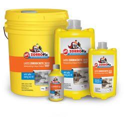 Waterproofing Chemicals Waterproofing and Repair -3010 wrp