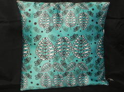 Latest Printed Cushion Cover