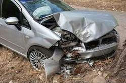 Authorized Wholesale Dealer Of Car Scrap Scrap Cars By Jasmeet