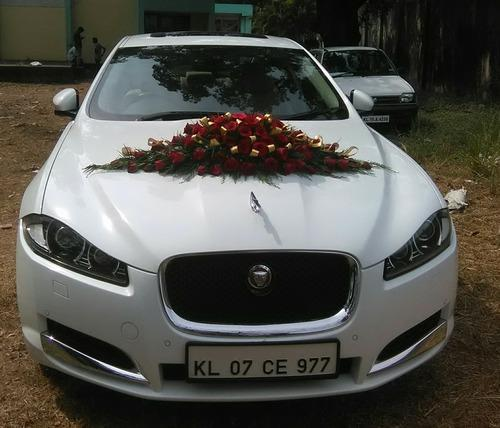 Car decorations service provider from kochi car decorations junglespirit Image collections
