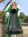 Chevron Conveyor Belting for Food Industries