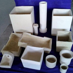 Ceramic Refractories Ceramic Refractory Manufacturers