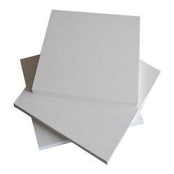 PVC Plastic Board