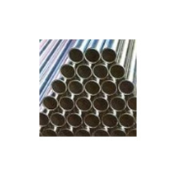 Inconel Fabricated Pipes