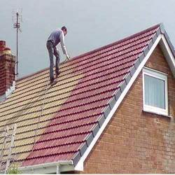Antifoams and Defoamers for Home Coatings
