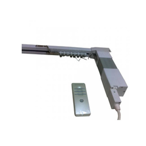 Manufacturer Of Automatic Swing Gate Automatic Sliding