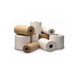 Institutional Tissue Paper