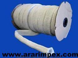 Ceramic Sleeves