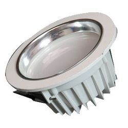 10w Eco Plus Downlights