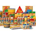 Sika Construction Chemicals