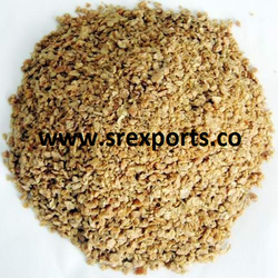 Soybean Meal - Soybean Meals Manufacturer, Supplier ...