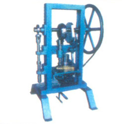 camphor tablet making machine manufacturer in bangalore dating