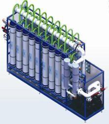 Ultrafiltration (UF) Membranes