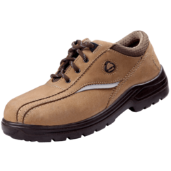 BS2000 Everyday Bata Safety Shoes