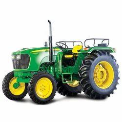 Tractor 5060 E