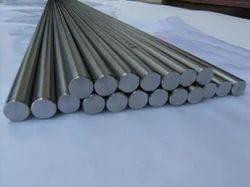 Titanium Rods / Titanium Grade 2 Rods / Titanium Grade 5 Rod