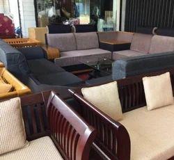 Ideal Decor Manufacturer Of Home Decorative Items Modern Sofa
