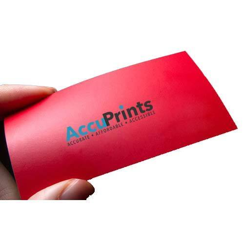 Visiting card printing manufacturer from gurgaon visiting card printing reheart Images