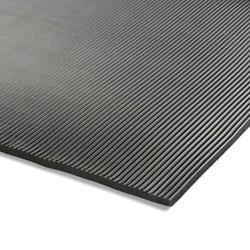 Rubber Mats Electric Rubber Mat Wholesale Trader From