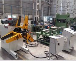 Production Machinery Manufacturers Suppliers