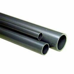 PVC Grey Pipe