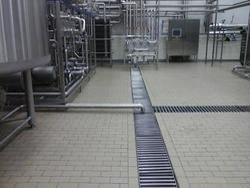 Industrial Floor Tiles Industrial Floor Tiles