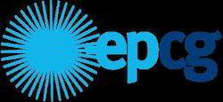 Export Promotion Capital Goods Scheme (EPCG)