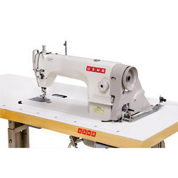Industrial Sewing Machine Usha Industrial Sewing Machine