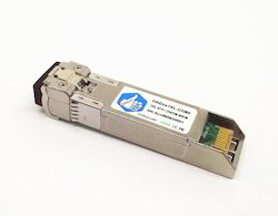 Daksh B.I.D.I SFP Series Transceiver