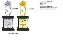 Star Trophy MBJ I505