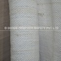 Aluminosilicate Fabrics