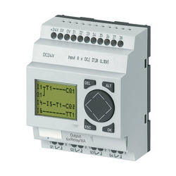Over Current Protection Relay