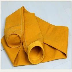 Jumbo Housing Bag Filter
