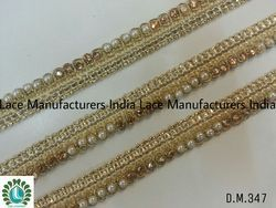 DM347 Fancy Laces