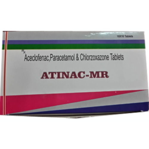Atishya Biotech