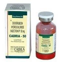 Cadria Injection