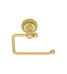 Brass Toilet Paper Holders