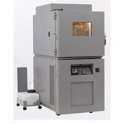 Wireless Communication Humidity Chamber