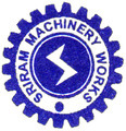 Sriram Machinery Works